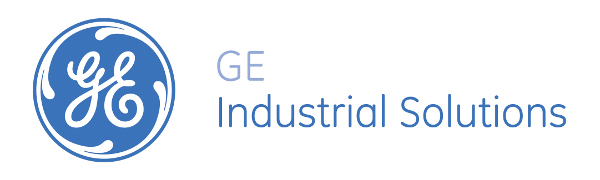 Ge Industrial Distributor Electrical Infrastructure Products