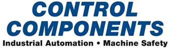Motion Control Encoders | Motor Feedback | Control Components