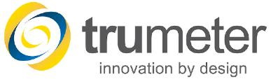Trumeter Authorized Distributor