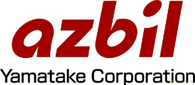 Azbil Yamatake Authorized Distributor