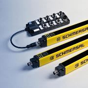 Schmersal Safety Light Curtains
