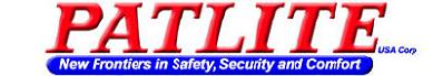Patlite Authorized Distributor