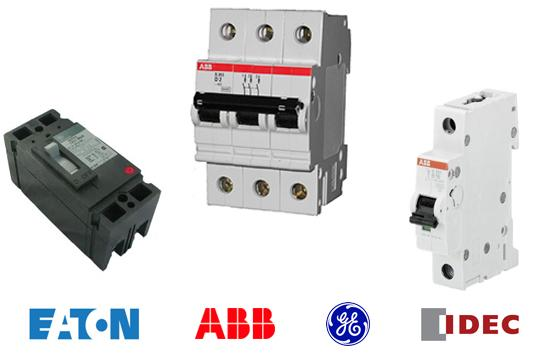 circuit breakers machine safety solutions control componentsVery Cheap Circuit Breakers Discount #5