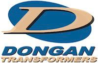 Dongan Transformers Authorized Distributor