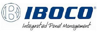 IBOCO Authorized Distributor