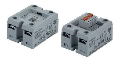 Carlo Gavazzi RK Solid State Relays