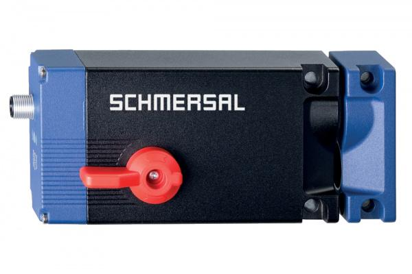 Schmersal AZM400 Safety Switch