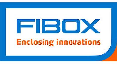 Authorized Fibox Distributor