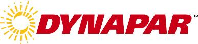 Dynapar Authorized Distributor